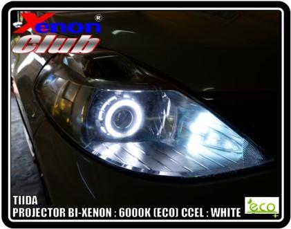 XENON,CCFL,Projector,Daylight โปรใหม่ลดสูงสุด 30%หรือผ่อน0%