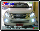 XENON ALL NEW DMAX