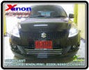 XENON SUZUKI SWIFT